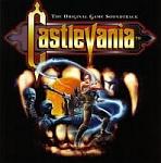 Akumajo Dracula Apocalypse OST