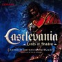 Castlevania ~Lords of Shadow~ Ultimate Edition Soundtrack
